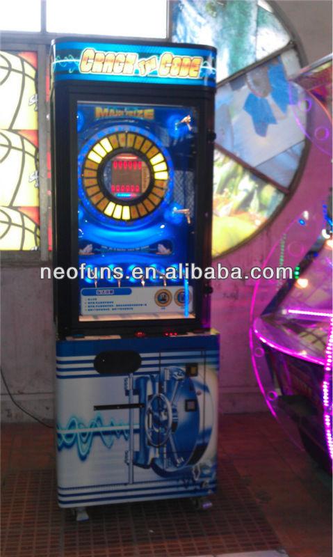 Ab wieviel jahren darf man in amerika ins casino