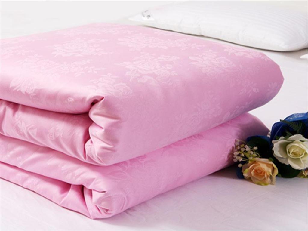 wholesale canvas dyed woven 100% cotton Twill Fabric White, Khaki & Blue