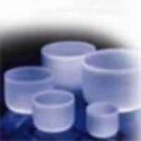 Quartz Glass Crucible.jpg