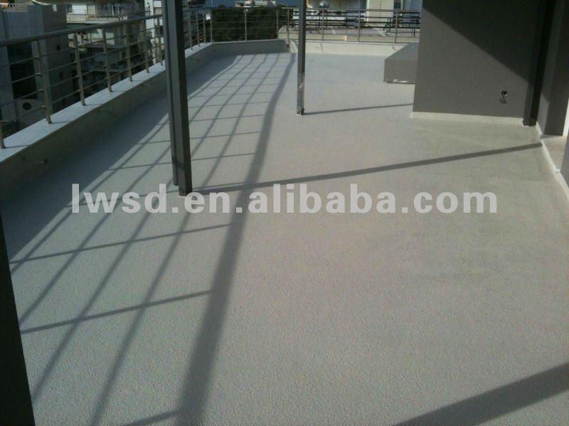 colored-Balcony-Terrace-Waterproofing1.jpg