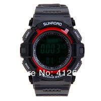 Наручные часы OEM Sunror FR712A /fuction
