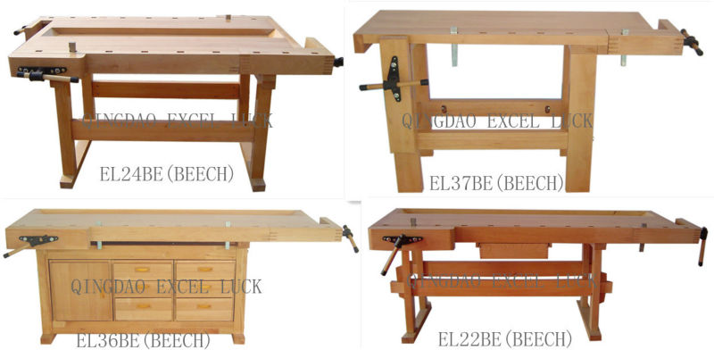 PDF Beech Woodworking Bench bench plans woodworking