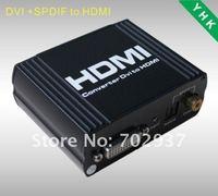 Разъем Yhk DVI/HDMI, HDMI, DVI + SPDIF HDMI, HDE021