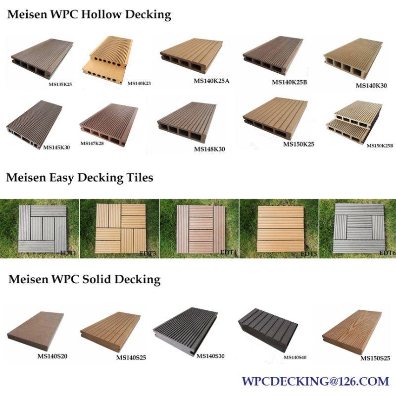 Buy timber sheds