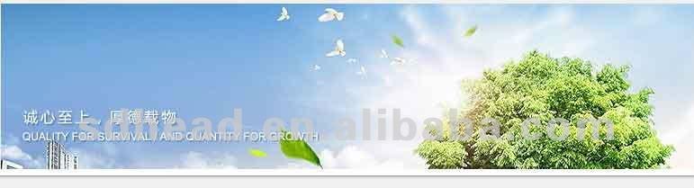 HPMC K4M pharmaceutical grade