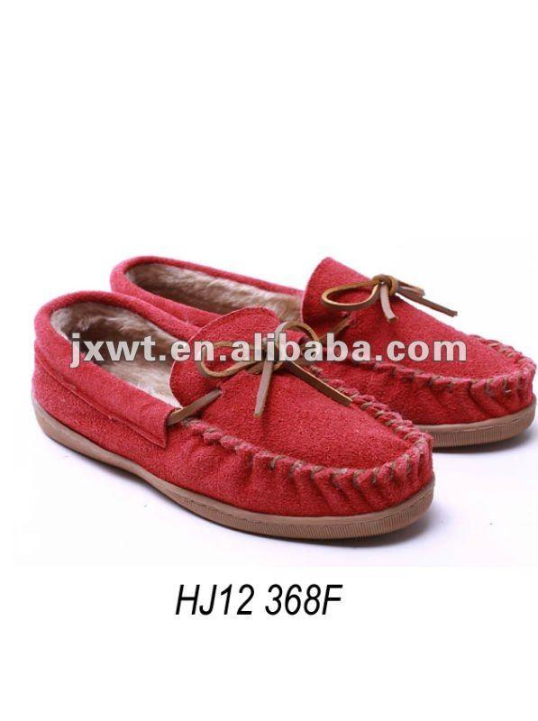 shoes 2013 flat 464652924_666.jpg