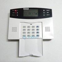 Датчики, Сигнализации Satcus 106 tri/band GSM GSM 111
