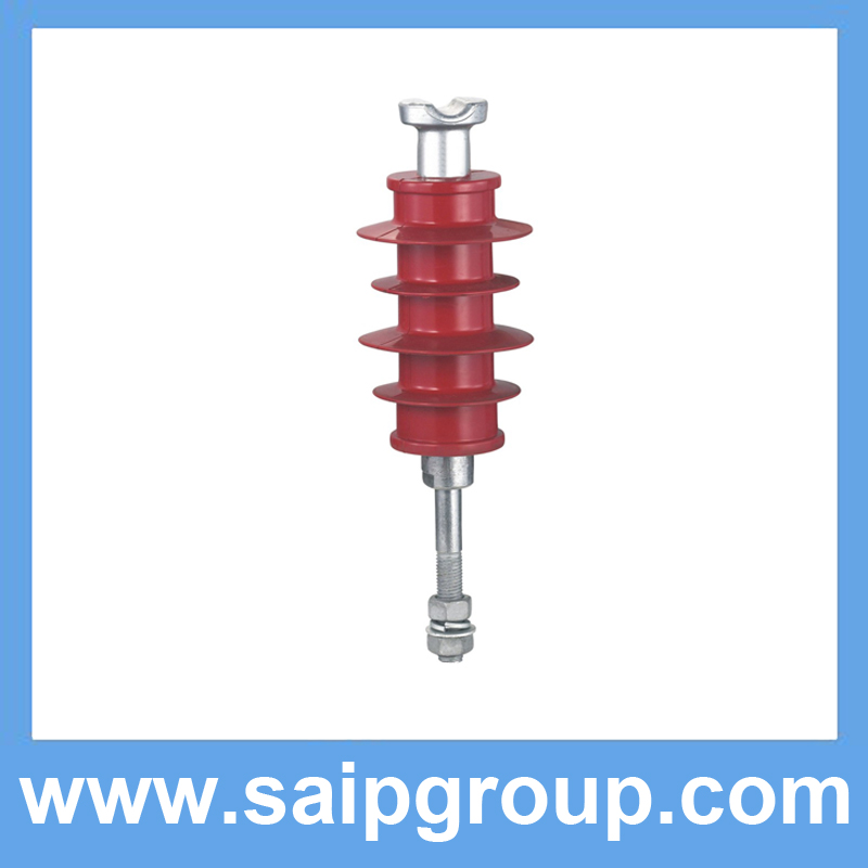 puncture the rope needle type insulator (10KV)