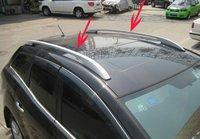 Багажник на крышу Mazda CX-7 2007/2011 Mazda cx/7