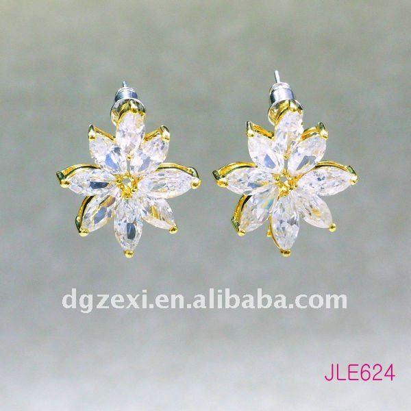 JLE (4).JPG