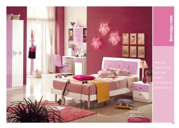 baby furniture colorful adult bedding sets kids bedroom furniture set