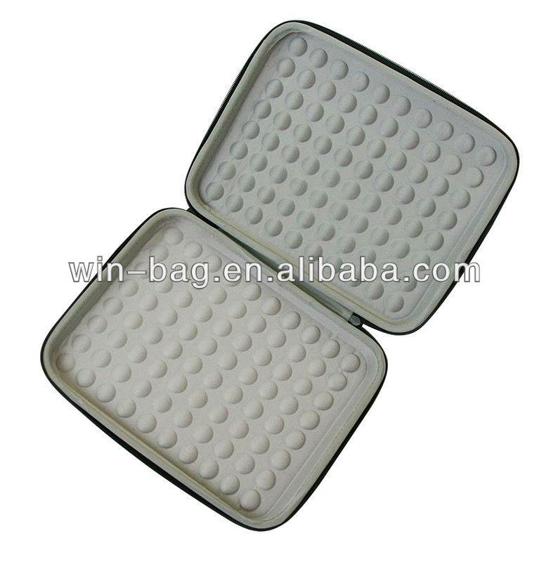 "7"" EVA hard IPAD MIni case / EVA tablet pc bag at low price"