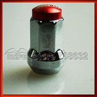 Декоративные Гайки и Болты для авто A7075 D1 SPEC Racing Lug p1.5 &