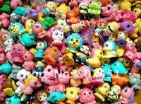 Мыльные пузыри Squinkies Blip toys SQUINKIES 30pcs