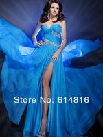 Платья на студенческий бал Нэнси Се платье 112c10