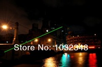 лазерная указка 20000mw 20w 532nm green/red laser pointer can focus burn matches with key