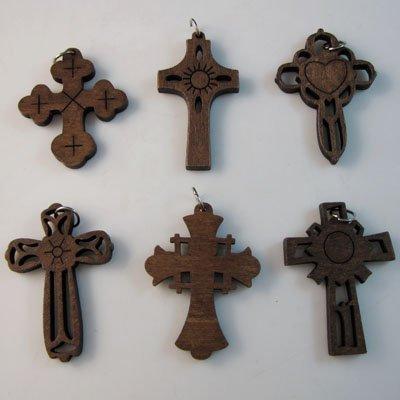 Diy Wooden Cross Design Plans Free