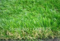 Искусственные газоны и покрытие для спорт площадок greentower lthbs40p4