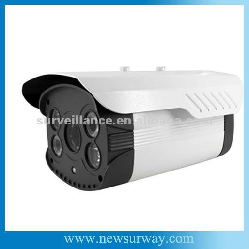 1/3'' ccd sony 700 tvl fotocamera 80m ir full hd cctv