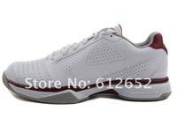 Обувь для тенниса Free shipping Wholesale hot sale online cheap 117# fashion running sports men's tennis walking footwear shoes sneakers
