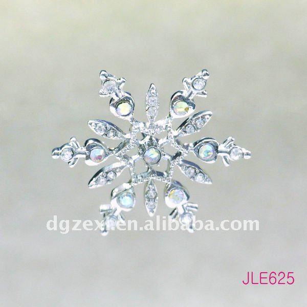 JLE (5).JPG