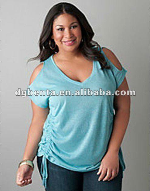 Fashion for fat guys tumblr room