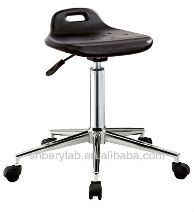 Adjustable Height Lab stools