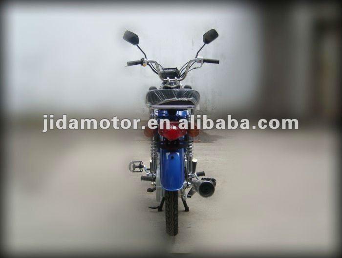 mini bikes for sale cheap JD50-1