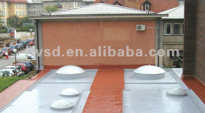 colored-Balcony-Terrace-Waterproofing2.jpg