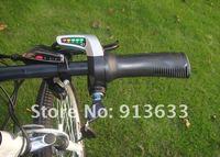 """Электровелосипед ! 48V 1000W 26 """" e"""