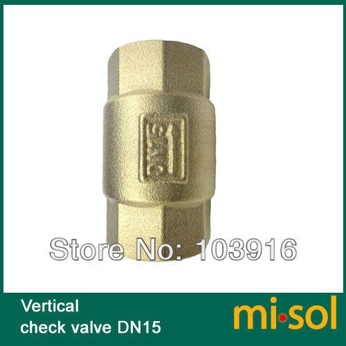 check-valve-DN15-1