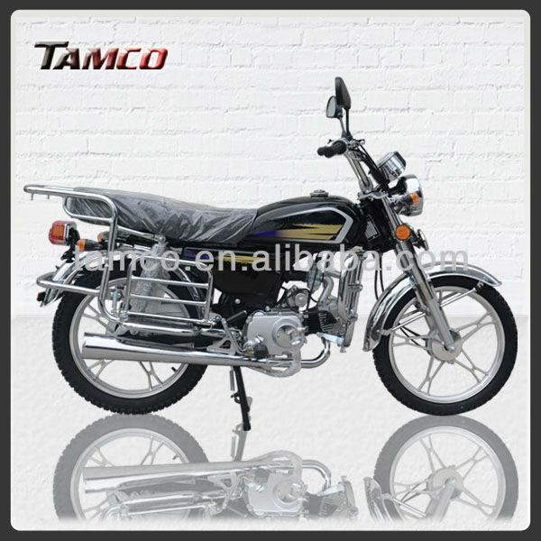 2013 Hot sale New cheap 100cc suzuki motorcycle