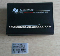 Средства для диагностики для авто и мото 2013 Best Price FGTech Galletto 2-Master V50 EOBD2 New Add BDM Function Fgtech Galletto 2