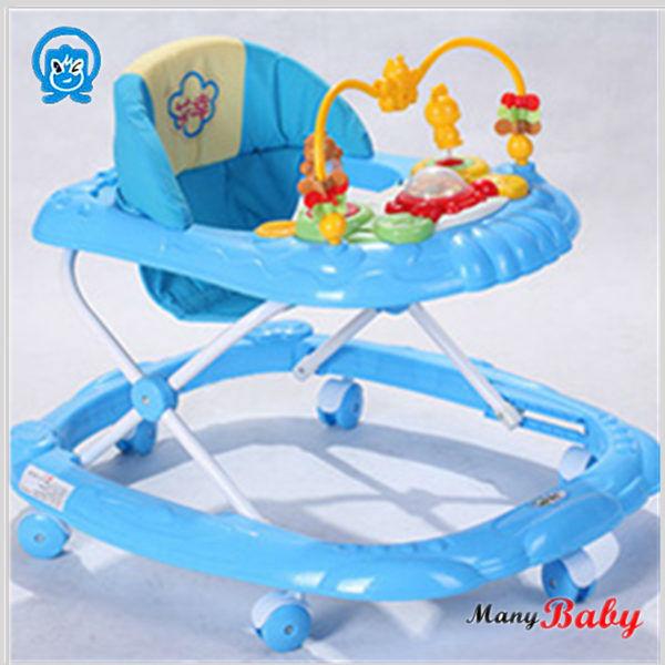 8026A baby walker blue.jpg