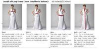 Sheath Floor Length Watermelon Elastic Chiffon Diamantes Slit Skirt Bridesmaid Dresses