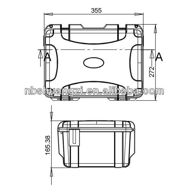 case for ipad mini