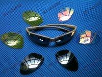 Женские солнцезащитные очки Daisy C4 IPSC UV400 goggle 4