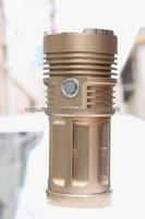 Sky * Рэй король фонарик 3 режим белый led фонарик cree xm-l t6 2000 люмен водонепроницаемый высокой мощности факел под руководством 4 * 18650 аккумулятор