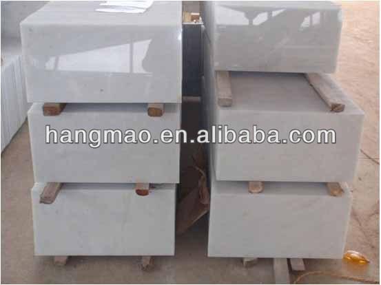 china white marble 1.jpg
