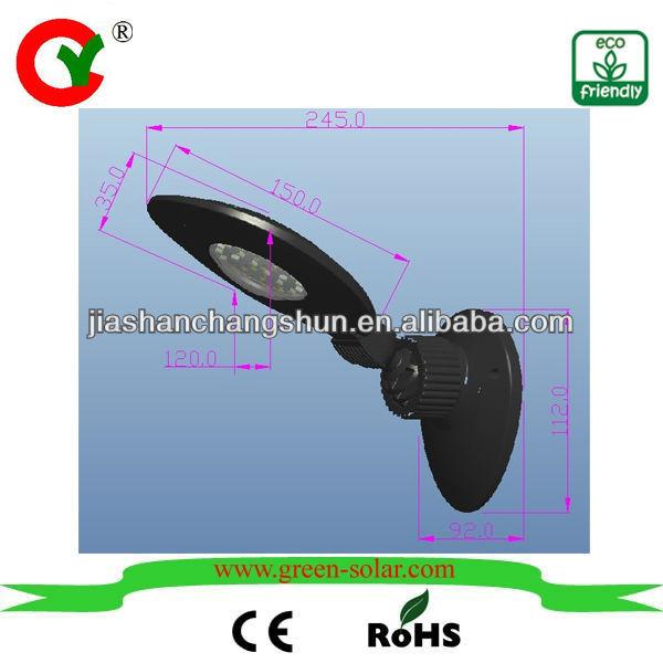 CH03-4 LAMP.jpg