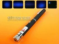 Лазерные указки TD TD-ВР-17b