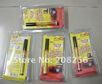 Авто маркер 1piece/Fix It Pro Clear Car Scratch Repair Remover Pen Simoniz