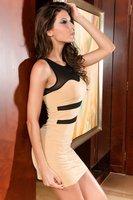 Женское платье ,  DL2386