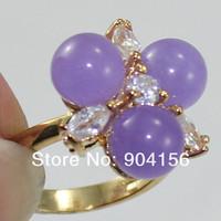 Кольцо XineShiPin .y/0033