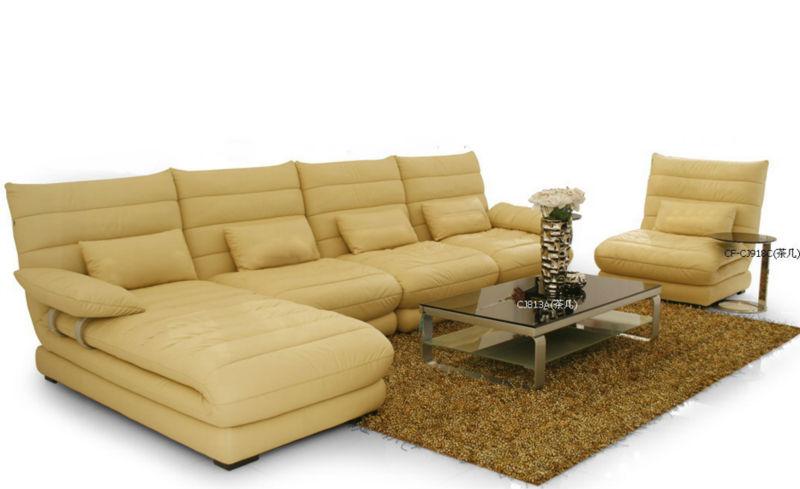 high back sofas living room furniture drawing room good back rest sofa