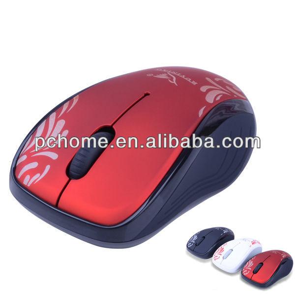 Cheap wireless accessories new mice
