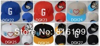Женская бейсболка snapback hats and caps snapbacks for men supreme baseball football fitted hat beanie cap 20pcs a lot