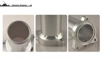 Система очистки выхлопных газов EGR VW 1.9 TDI 100/130/160 . . EGR