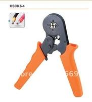 Плоскогубцы Huasheng AWG 24/10 0,08/6.0 HSC8 6-4