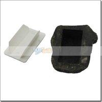 Пластиковая мебель OEM ! a/key H3785